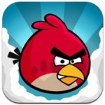 Angry-Birds_icon-150x150