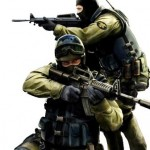 counter-strike-pc-game-150x150