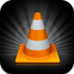 VLC-Remote-Free-iPhone-150x150